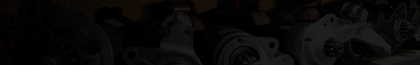 Al Basata Spare Parts LLC